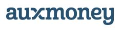 auxmoney - Kredit von Privatpersonen