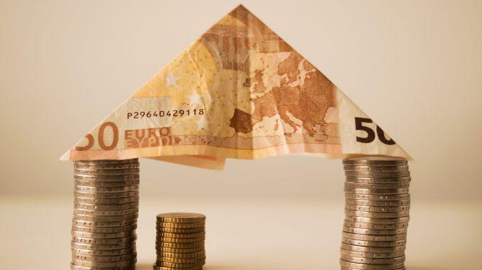 Zinsgünstigen Ratenkredit berechnen